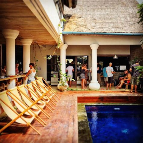 design work indonesia here are 8 co working spaces in bali
