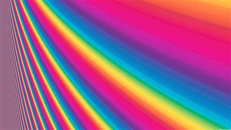 ultra blue color color spectrum uhd 8k wallpaper pixelz