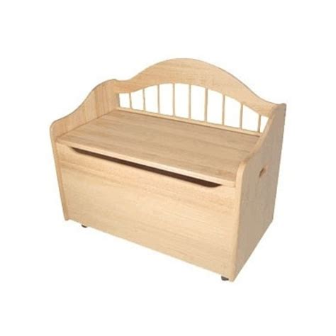 wooden toy box bench 17 best images about kids stuff on pinterest wooden