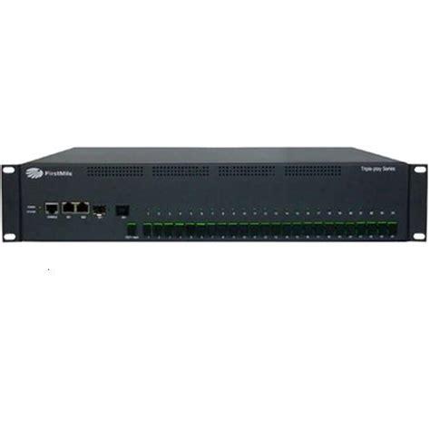 Switch Fiber Optic fiber optic switch optical switch fiber