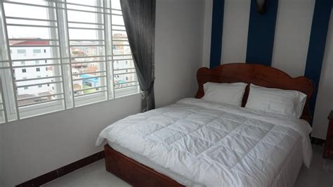 1 bedroom apartment for rent in boeung trebek apartment 2 bedroom apartment for rent in russian market toul tom