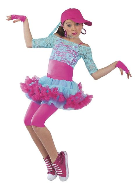 hip hop dance outfits for teenagers images pictures becuo 89 best 80s disco for kids images on pinterest