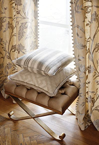 schumacher drapes custom drapery on sale drapestyle 800 760 8257