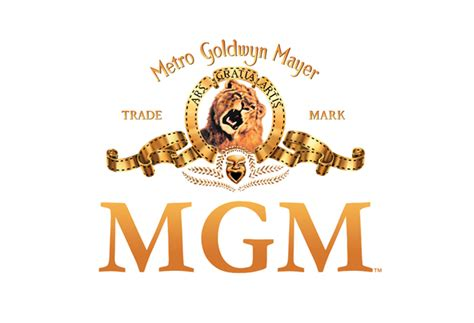 film logo with lion resurgent mgm builds clout for new film tv acquisitions