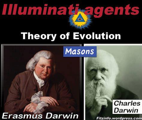 charles illuminati illuminati agents series v fitzpatrick informer