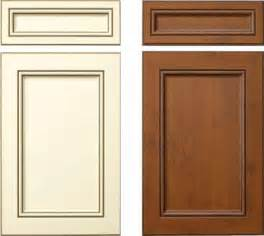 Kitchen Cabinets Custom Doors » Ideas Home Design