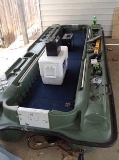 bass hunter boats for sale south africa any pelican bass raider owners out there page 15 bass