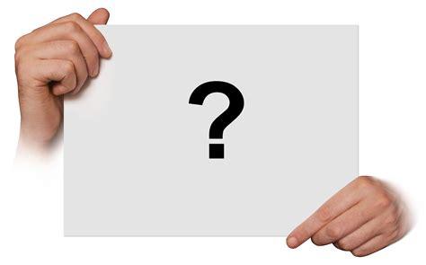 preguntas inteligentes con humor acertijos paradojas ilusiones solo para inteligentes
