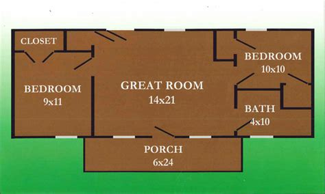 amish cabin floor plans amish made cabins deluxe appalachian portable cabin kentucky