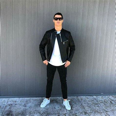 Cristiano Ronaldo Wardrobe by 407 Best Images About Swag On Messi Real