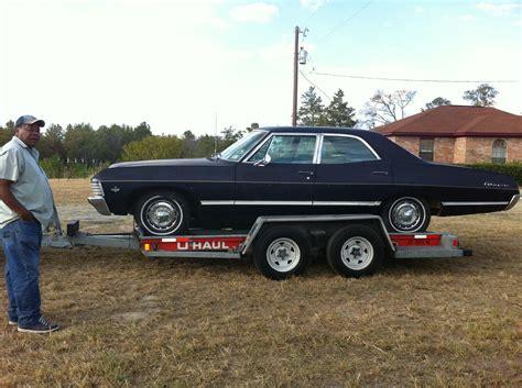 1967 chevy impala specs cabrala18 1967 chevrolet impala specs photos