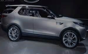 Ford Explorer 2016 Price 2016 Ford Explorer Sport Release Date Car Price Release Date