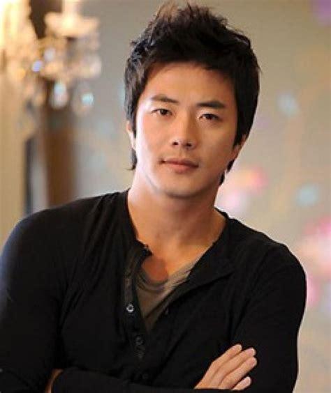 imagenes actores coreanos guapos lista los actores coreanos mas guapos