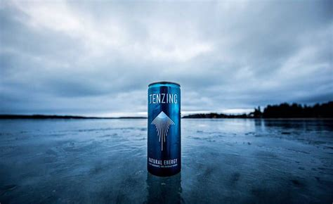 1 energy drink a week 5 things you need to this week marketing week