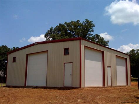 Steel Sheds Buildings by Steel Storage Sheds Metal Shed Kits Metal Sheds Garages