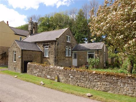 Cottages For Sale Northumberland by 3 Bedroom Cottage For Sale In School Wingates