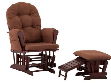 best rocking chairs best rocking chairs parenting