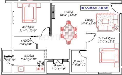 adria floor plan adria floor plan thefloors co