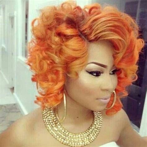cute carrot hairstyles 18 best bob hairstyles images on pinterest black
