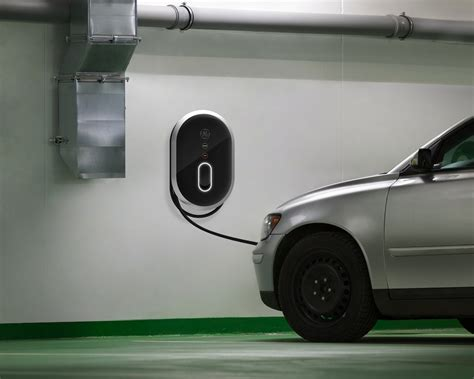 electric vehicles charging stations in ca renters can now install electric car charging stations