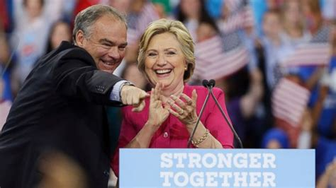 trumpericks a doggerel journey through the twisted mind of donald books kaine rnc was a twisted journey through s mind