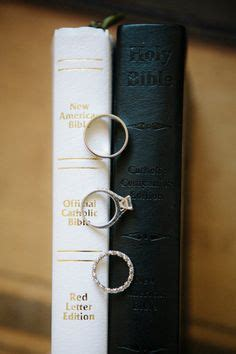 Buy Wedding Bible by Engraved Bible As A Gift From New Husband This Is