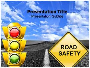 Safety Powerpoint Templates Free by Best Photos Of Safety Ppt Template Safety Powerpoint