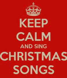 top christmas songs the susquehannock courier