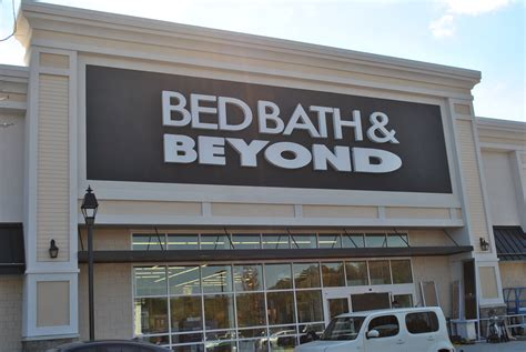 Bed Bath And Beyond Lynnwood Wa Bed Bath And Beyond Lynnwood Bed Bath Beyond 2 Tips