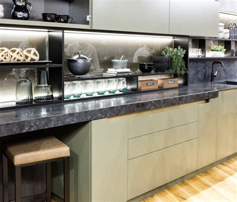 kitchen furniture gallery 2018 kitchen trends for 2018 and beyond design milk