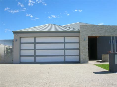 Garage Door Prices Perth by Garage Garage Doors Perth Home Garage Ideas