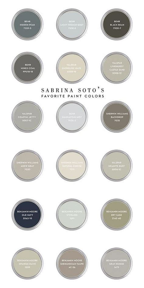 color palette ideas interior paint color and color palette ideas a interior