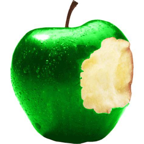 Menjadi Dokter Virus Dalam Sehari my9019 khasiat apel