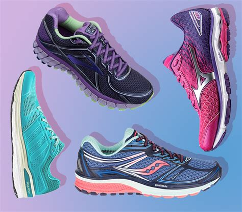 best type of running shoes best type of running shoes 28 images 8 of the best s