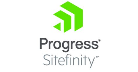 Set Tefity sitefinity reviews g2 crowd