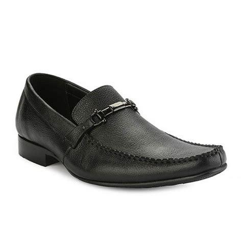 Sepatu Wanita Slip On Lv Hitam T1910 3 marelli shoes toko sepatu