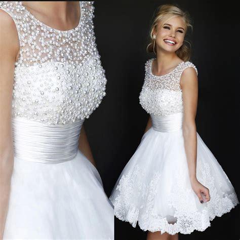Ds 140 Dress Bling Blibg get cheap bling cocktail dress aliexpress