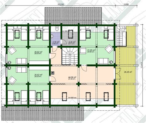 motel floor plans 50 best motel floor plans online beachside resort