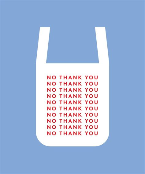 Plastic Bags Pollution Essay by Essay On Plastic Bags Should Not Be Banned