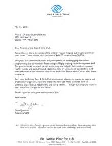 thank you letters for donations crna cover letter