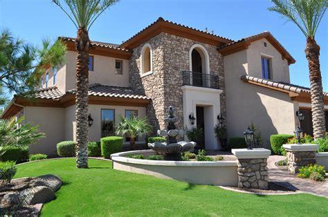 Exterior Homes ? Home Improvement