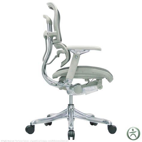 Raynor Chair Raynor Ergohuman V2 Chair V210meblk Shop Ergohuman Chairs