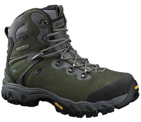 vegan hiking boots best vegan hiking boots a listly list