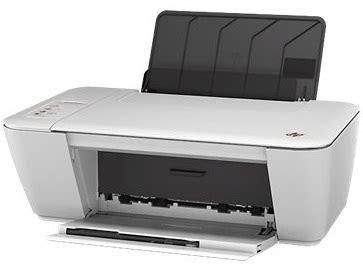 Printer Hp Yang Bisa Scan harga harga printer murah berkualitas mulai 400 ribuan