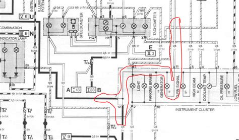 where can i find a decent wiring diagram to get me out of