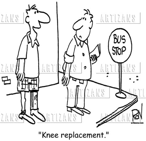 Knee Surgery Meme - knee replacement funny quotes quotesgram