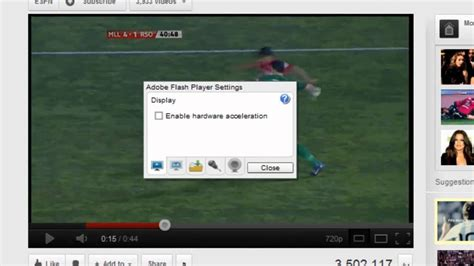 tutorial flash video player adobe flash player features tutorial free download