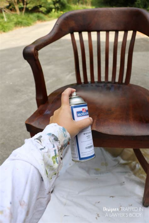 how to refinish a wood how to refinish old wooden furniture 12 smart diys