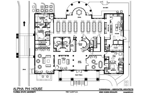sorority house floor plans dorm sorority frat floor plans skool dayz pinterest