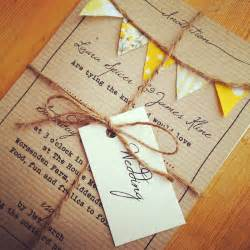 shabby chic wedding invitations 15 beautiful shabby chic wedding invitations the shabby